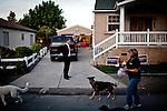 2012 California House Races
