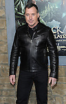 David Furnish at the Premiere of Jack The Giant Slayer, held at TCL Chinese Theater in Los Angeles, CA. February 26, 2013