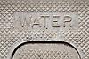 Residential Water Meter, Water Utilities