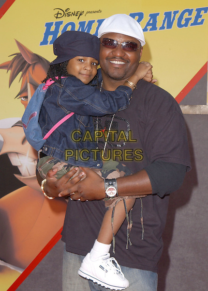 ARIES SPEARS & JAZZ.Home on The Range world premiere at The El Capitan Theatre in Hollywood, California .21 March 2004.*UK Sales Only*.www.capitalpictures.com.sales@capitalpictures.com.©Capital Pictures.