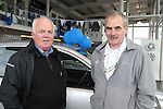 Drogheda Car sales opening