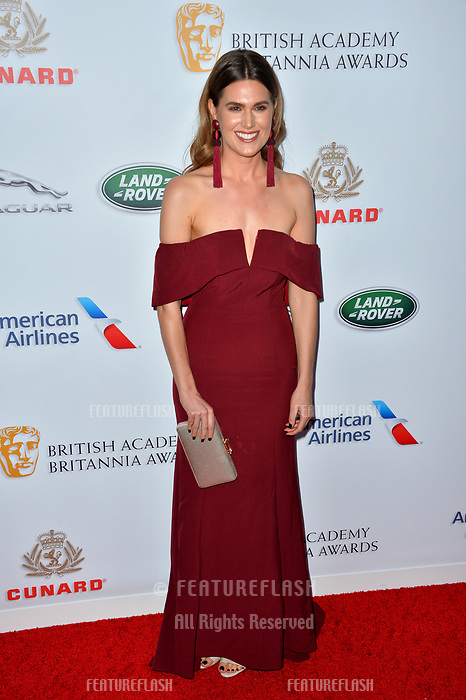 BEVERLY HILLS, CA. October 26, 2018: Charlotte Rothwell at the 2018 British Academy Britannia Awards at the Beverly Hilton Hotel.<br /> Picture: Paul Smith/FeatureflashBEVERLY HILLS, CA. October 26, 2018: Lady Victoria Hervey at the 2018 British Academy Britannia Awards at the Beverly Hilton Hotel.<br /> Picture: Paul Smith/FeatureflashBEVERLY HILLS, CA. October 26, 2018: Charlotte Rothwell at the 2018 British Academy Britannia Awards at the Beverly Hilton Hotel.<br /> Picture: Paul Smith/Featureflash