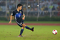 Soccer : FIFA U17 World Cup India 2017 - Round of 16 : England 0(5pk3)0 Japan