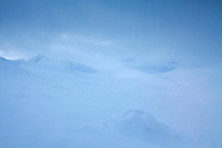 The Northern Corries from Fiachaill a' Choire Chais, Cairngorm National Park, Badenoch & Speyside