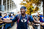 _E2_3999<br /> <br /> 16FTB vs Mississippi State<br /> <br /> October 14, 2016<br /> <br /> Photography by: Nathaniel Ray Edwards/BYU Photo<br /> <br /> © BYU PHOTO 2016<br /> All Rights Reserved<br /> photo@byu.edu  (801)422-7322<br /> <br /> 3999