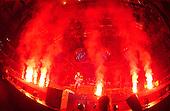 RAMMSTEIN (LIVE 2010)