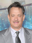 Tom Hanks at The Warner Bros. Pictures L.A. Premiere of Cloud Atlas held at The Grauman's Chinese Theatre in Hollywood, California on October 24,2012                                                                               © 2012 Hollywood Press Agency