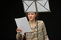 Nora Invites.... Lilian Baylis, Sadler's Wells