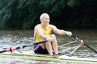 MasE.1x  Final  (117) Dart Totnes RC (Atkinson) vs (119) Minerva Bath (Birtwistle)<br /> <br /> Saturday - Gloucester Regatta 2016<br /> <br /> To purchase this photo, or to see pricing information for Prints and Downloads, click the blue 'Add to Cart' button at the top-right of the page.