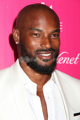 NEW YORK, NY - JUNE1: Tyson Beckford attends OK Magazine's So Sexy NY at Tao Downtown in New York, New York on June 1, 2016.  Photo Credit: Rainmaker Photo/MediaPunch