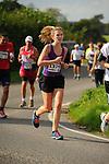 2014-09-21 Run Reigate 75 SD
