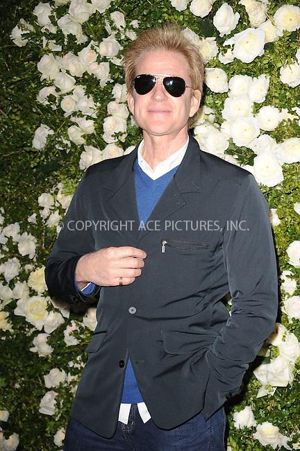 WWW.ACEPIXS.COM . . . . . .April 25, 2011...New York City...Matthew Modine attends the Chanel Tribeca Film Festival artists dinner at The Odeon on April 25, 2011  in New York City....Please byline: KRISTIN CALLAHAN - ACEPIXS.COM.. . . . . . ..Ace Pictures, Inc: ..tel: (212) 243 8787 or (646) 769 0430..e-mail: info@acepixs.com..web: http://www.acepixs.com .