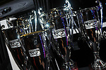 LMP3 Cup Championship Awards And Dinner - Brands Hatch 2018