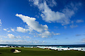 Monterey Peninsula Shore Course, Monterey, USA. 11/02/2019<br /> Picture: Golffile | Phil Inglis<br /> <br /> <br /> All photo usage must carry mandatory copyright credit (© Golffile | Phil Inglis)