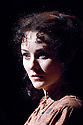Gone With The Wind ,Book ,Lyrics and Music by Margaret Martin,Directed by Trevor Nunn.With  Jill Paice as Scarlett O'Hara. Opens at The New London Theatre on 22/4/08 CREDIT Geraint Lewis