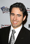 John Lloyd Young  attending the 2013 Actors Fund Annual Gala at the Mariott Marquis Hotel in New York on 4/29/2013...