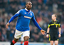 :: MAURICE EDU CELEBRATES THE FIRST ::