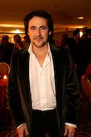 Guy A Lepage, Gagnant Gala GÈmeaux 2005<br /> Photo : (c) 2005 Pierre Roussel