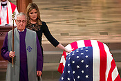 George H. W. Bush Funeral