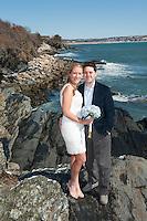 Nugent Coope Wedding_3-28-15