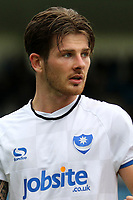 Matty Kennedy, scorer of the Portsmouth goal during Gillingham vs Portsmouth, Sky Bet EFL League 1 Football at the MEMS Priestfield Stadium on 8th October 2017