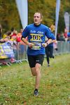 2018-10-14 Herts 10k 09 SGo Finish