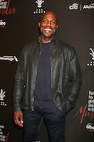 Billy Brown<br /> at the &quot;How To Get Away With Murder&quot; Season 3 Premiere Screening, Pacific Theater at The Grove, Los Angeles, CA 09-20-16<br /> David Edwards/DailyCeleb.com 818-249-4998