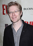 Anthony Rapp.attending the Broadway Opening Night Performance of 'EVITA' at the Marquis Theatre in New York City on 4/5/2012 © Walter McBride / WM Photography