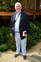 Christopher Biggins at the Chelsea Flower Show 2018, London, UK. <br /> 21 May  2018<br /> Picture: Steve Vas/Featureflash/SilverHub 0208 004 5359 sales@silverhubmedia.com