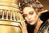 Dune (1984)<br /> Virginia Madsen<br /> *Filmstill - Editorial Use Only*<br /> CAP/KFS<br /> Image supplied by Capital Pictures