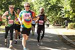 2018-08-11 Pride 10k 03 MA