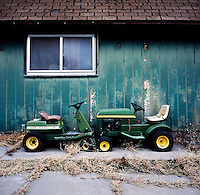 Landscape in Superior, Nebraska, Wednesday, December 1, 2011. ..Photo by Matt Nager