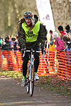 2014-02-02 Watford half 03 HM finish