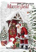 John, CHRISTMAS SANTA, SNOWMAN, WEIHNACHTSMÄNNER, SCHNEEMÄNNER, PAPÁ NOEL, MUÑECOS DE NIEVE, paintings+++++,GBHSSXC50-1511A,#x#