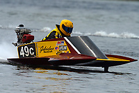 49-C   (Outboard Hydroplanes)