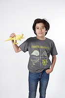 OrigamiUSA 2016 Convention at St. John's University, Queens, New York, USA. Tovi Wen, 13, New York. Student at Hunter High School, 9th grade. Creator of original origami designs and models. OrigamiUSA Convention Pro, teacher at OUSA 2016, exhibitor at several OUSA Conventions, including 2015, 2016.