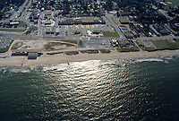 1988 October ..Aerial.Ocean View..LOOKING SOUTH...NEG#.NRHA#..