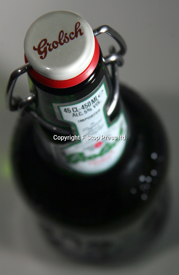 3/12/15 FILE PHOTO<br />