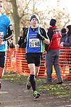 2014-02-02 Watford half 04 HM finish