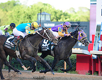 2011 Arkansas Derby