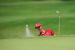 2012 M DI Golf