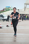 2015-11-07 Poppy Half 13 SB finish