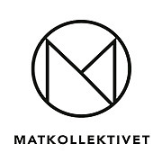 MATKOLLEKTIVET