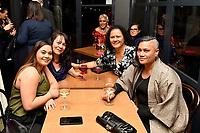 Miromoda Runway Show 2019 at Michael Fowler Centre, Wellington, New Zealand on Saturday 29 June 2019. <br /> Photo by Masanori Udagawa. <br /> www.photowellington.photoshelter.com