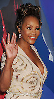 HOLLYWOOD, CA - AUGUST 16: Vivica Fox arrives for the Los Angeles premiere of 'Sparkle' at Grauman's Chinese Theatre on August 16, 2012 in Hollywood, California. /NOrtePHOTO.COM<br />