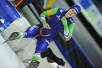 World Cup Thialf 12-14 dec. 2014 Continu