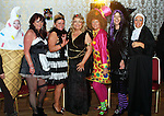 Michelle Lawless's 40th in The Star and Crescent...Picture Jenny Matthews/Newsfile.ie