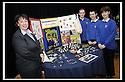 Fair Trade Exhibition