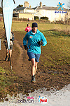 2019-01-26 parkrun Catton 02 ROH