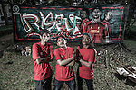 PSI for Warrior Football - Jakarta Day 1